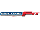 secure-fit