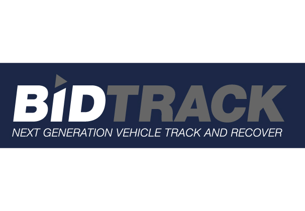 Bidtrack Tracking and Vehicle Recovery Systems