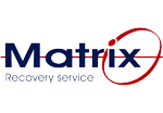Matrix Tracking and Vehicle Recovery Systems